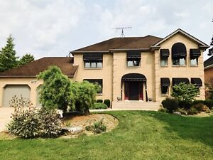 436 chambers drive - Orchard Park - Lakeshore