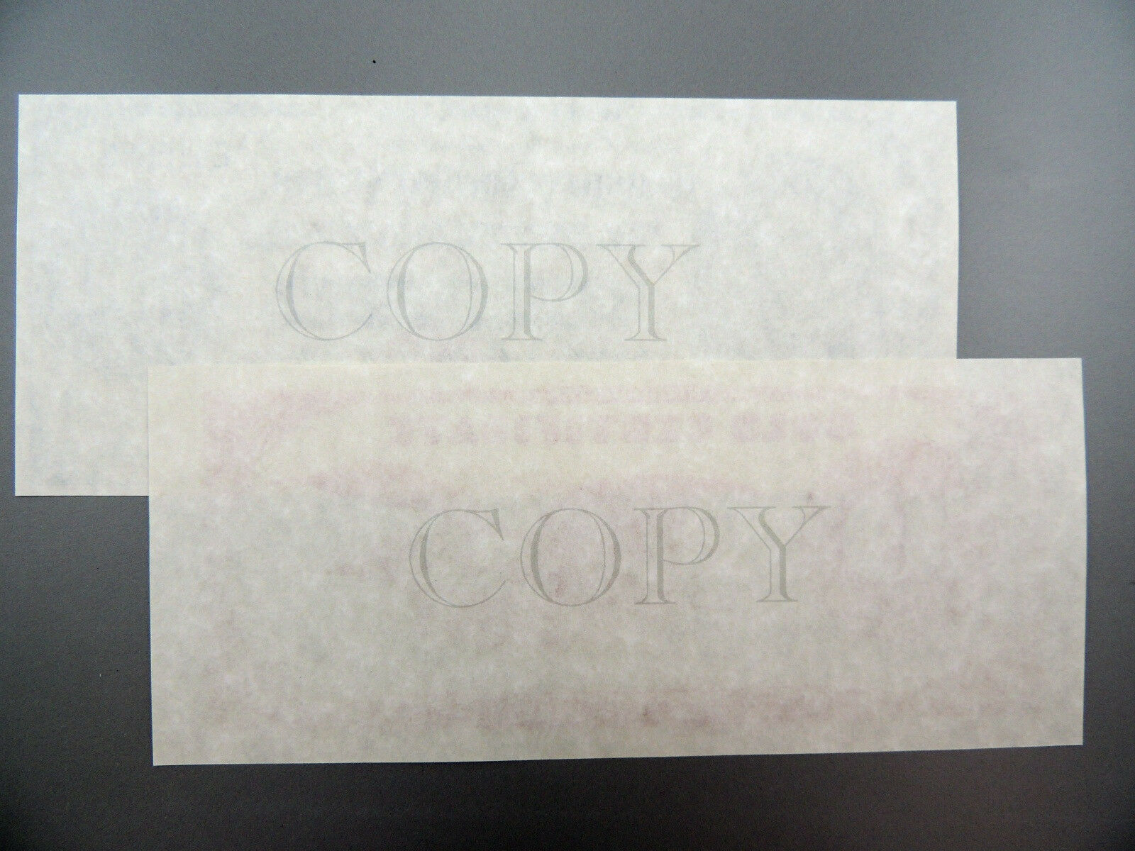 u.s. federal seal watermark paper 2008 All our products including the abilityone 2002203 us federal seal watermark paper are manufactured under iso 9001 quality standards, and we offer a full line of taa compliant products being green is an important part of our business and we are meeting all green compliance standards.