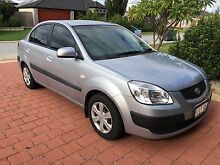 Driving school car for sale Southern River Gosnells Area Preview