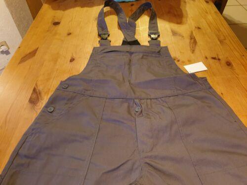 Arbeitslatzhose Berufskleidung Neu mit Etikett,  Größe L 52/54