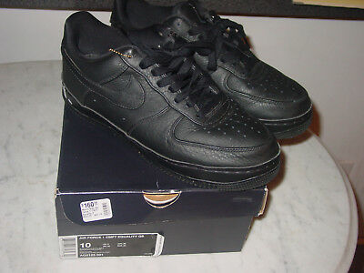e2fa82690803 2017 Nike Air Force One CMFT