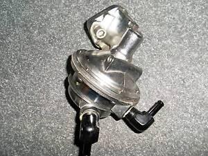 Fuel Pump h012-327-11 SB Chev Echuca Campaspe Area Preview