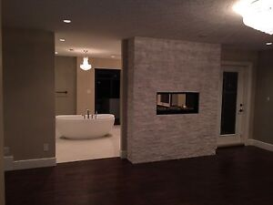 Residential and Commercial Renovations  Edmonton Edmonton Area image 6