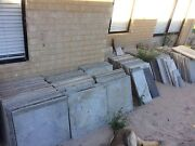 Concrete pavers/slabs Quinns Rocks Wanneroo Area Preview