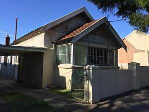 Large room for rent, inclu all bills & wifi. St Peters Marrickville Area Preview
