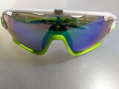 Gafas Oakley Jawbreaker Imitación