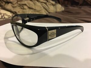 Harley Davidson day time riding glasses