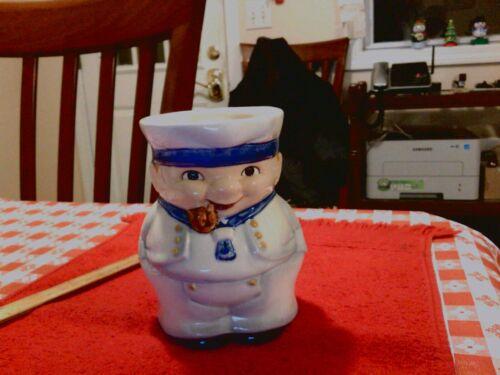 GOEBEL Sailor Mug
