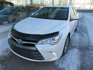 2016 Toyota Camry XLE 4 Cylindres