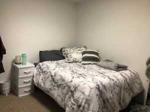 January 1st Room for Rent