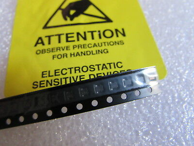 Ne34018-t1-a Cel Nec Rf Fet L To S Band Low Noise Amplifier Mmic Sot343 4-pin