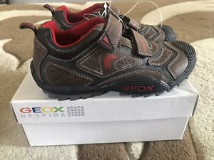Geox boys shoes youth 3