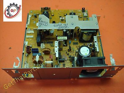 Sharp AR-M237 M317 HVPS and LVPS DC Main Power Supply Assembly