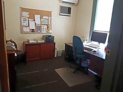 Office for Lease - West Perth