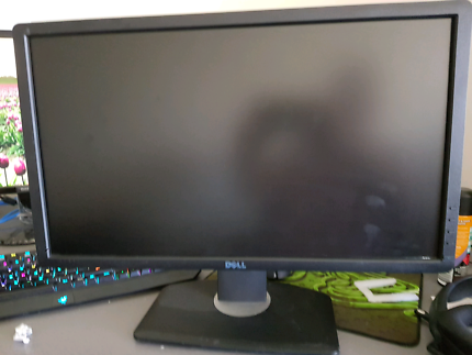 DRIVERS UPDATE: CHIMEI CMV 221D MONITOR