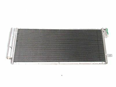 Genuine Vauxhall Corsa D Air Conditioning Condenser 93168140