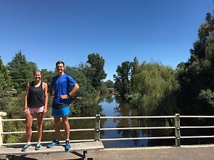 Sam's HDF Coaching and Training Albert Park Port Phillip Preview