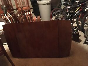 Free table and chairs (sold pending pick up)