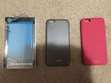 iPhone 6 Plus MOVE cases Adelaide CBD Adelaide City Preview