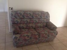 Free Couch Townview Mt Isa City Preview