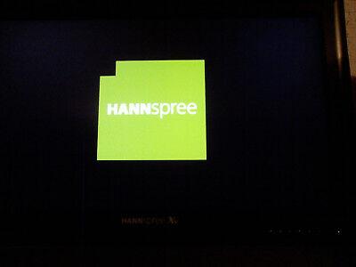 Hannspree XV HD ready TV Fernseher 81 cm 32