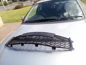HSV Holden VE commodore plastic grill Valley View Salisbury Area Preview