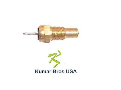 New Kubota Bx23 Bx24 Bx25 Bx2660 Bx2670 Water Temp Sender Switch