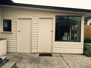 Private room with adjoining bathroom for rent Fawkner Moreland Area Preview