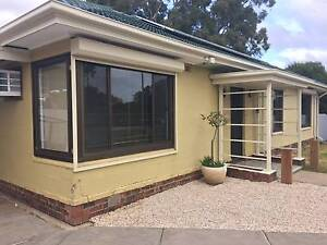 Culdesac Location Cottage- Lovely 3 BR 2 Living Areas New Kitchen Blair Athol Port Adelaide Area Preview