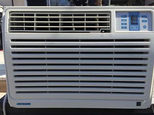 Climatiseur 10 200 btu air conditioner