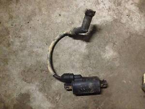 HONDA XL 250 500 S IGNITION COIL VINDURO VMX 500 XR 350 600 400 Bargo Wollondilly Area Preview