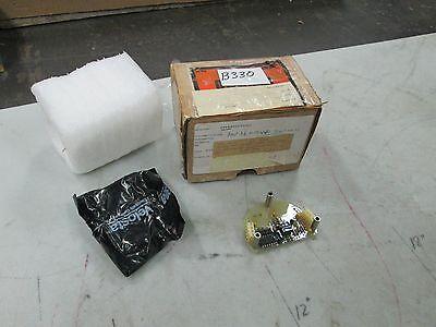 Rosemount Pcb Temperature Transmitter 44400070001 Nib