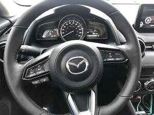 Mazda 2019 - lease take over