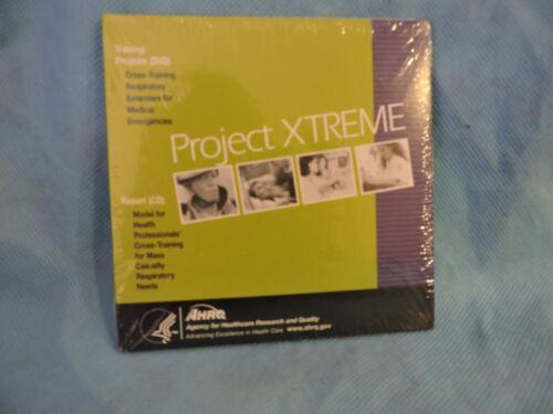 DORM SPRINK/UNSPRINK SPRINKLERED AND NON-SPRINKLED COLLEGE DORM FIRES CD