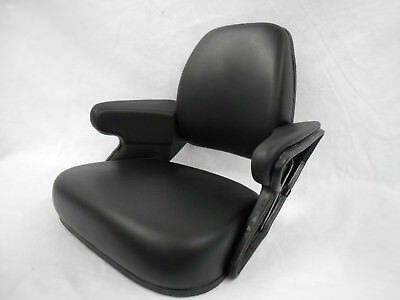 Seat John Deere Backhoe 210c310c315c410c510b510c610c Grader Skidder Mn