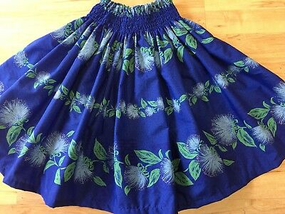 pa u skirt for sale  Honolulu