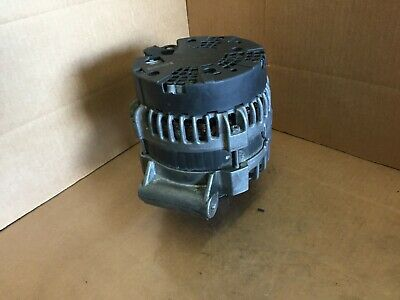 Alternator For Mini Cooper Countryman Paceman 2011 2012 2013 2014 2015 2016 1.6L