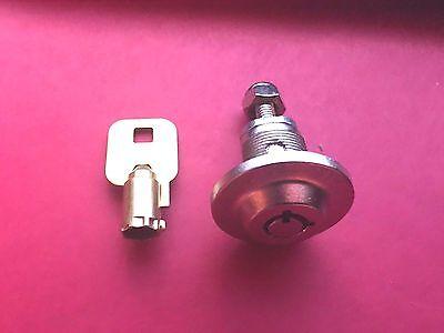 1 Homak Gun Safe Lock With 2 Keys Wall Gun Safes