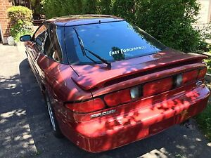 For Sale 1997 Ford Probe GT