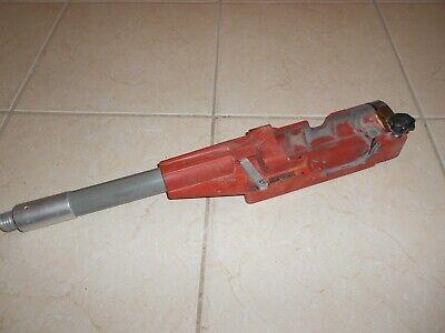 Hilti X-pt 35 Pole Tool For Hilti Dx 35 Powder Actuated Nail Gun