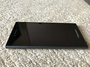 Blackberry Leap great condition