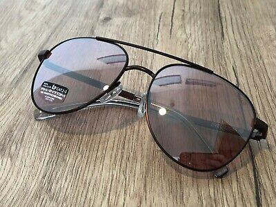 SALE!!! Authentic BOLLE EVEL Matte Earth sunglasses