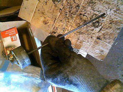 Oliver 770 Tractor Original Engine Motor Oil Dip Stick Cap