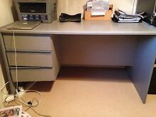 Office furniture New Farm Brisbane North East Preview