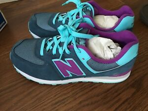 new balance shoes initial definition francais facile exercises