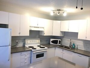 Renovated 3 bedrooms near Century Park Station