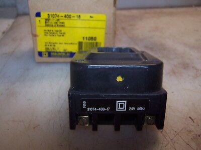 Ausgezeichnet Dell Verbindungsdrahtdiagramm Bilder - Elektrische ...