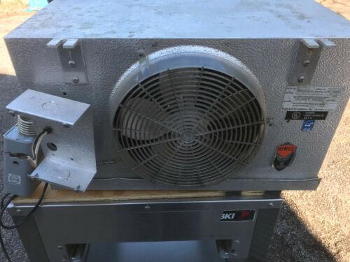 Peerless Evaporator For Your Walk-In Refrigerator ELP-380 (Walk-In NOT Included)
