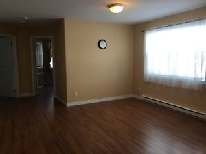 Apartment for RENT in clarenville