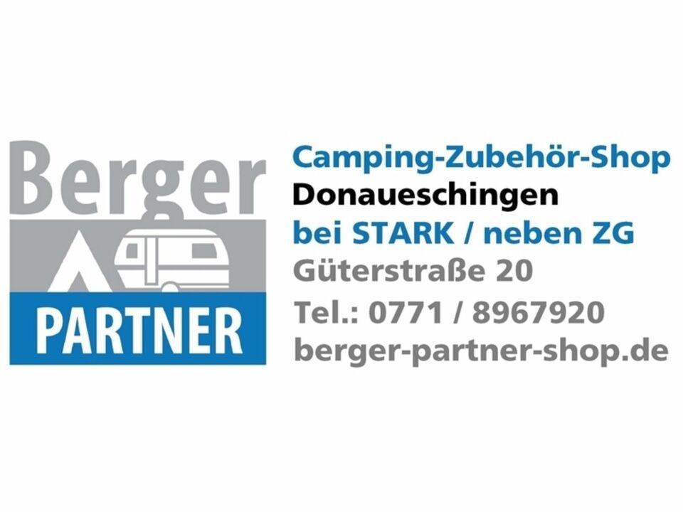 NEU: Camping-Zubehör-Shop in Donaueschingen in Donaueschingen